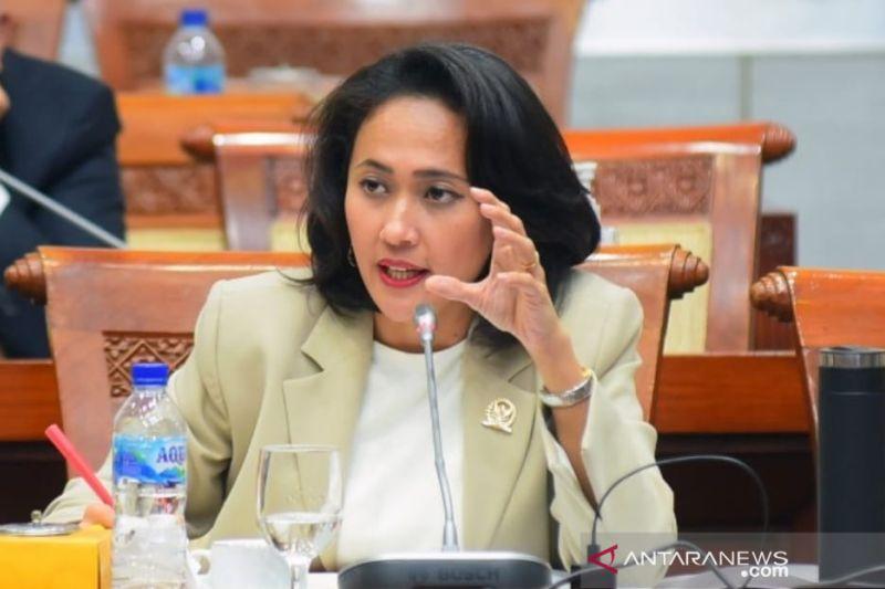DPR dorong penyelesaian MoU pekerja migran dengan Malaysia