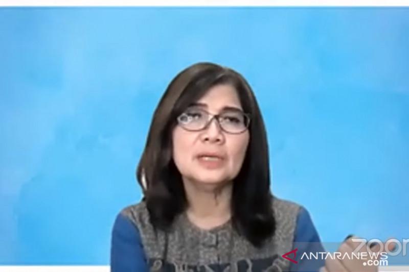 Ekonom sarankan adanya perpanjangan aturan pelebaran defisit APBN