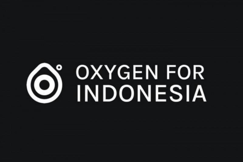 COVID-19: Startup, sukarelawan turun tangan untuk mengamankan pasokan oksigen secure
