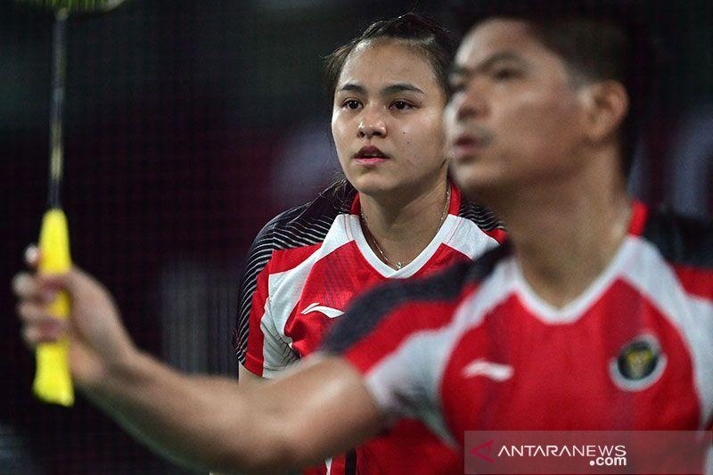 Indonesia tanpa wakil pada final Denmark Open 2021 thumbnail