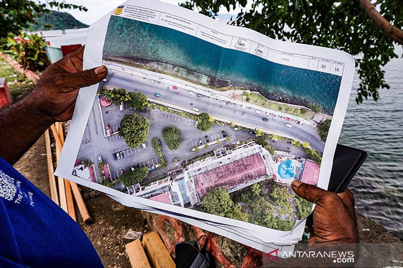 PON Papua diyakini tingkatkan ekonomi masyarakat lokal