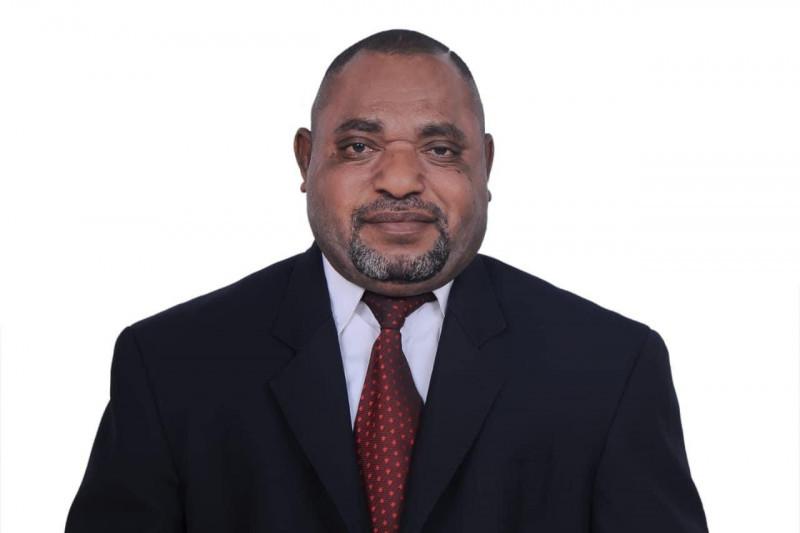 DPRP Papua Barat berbelasungkawa atas wafatnya Jimmy Demianus Ijie