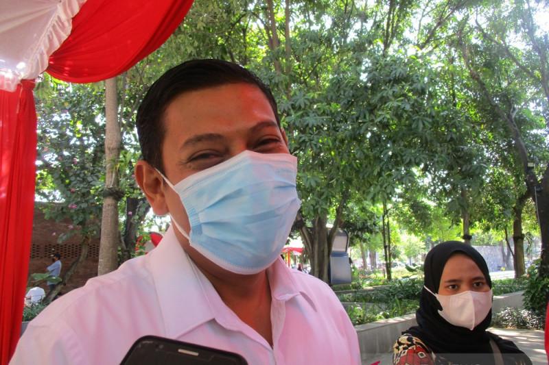 Wali Kota Kediri instruksikan ASN beli produk UMKM bantu isoman