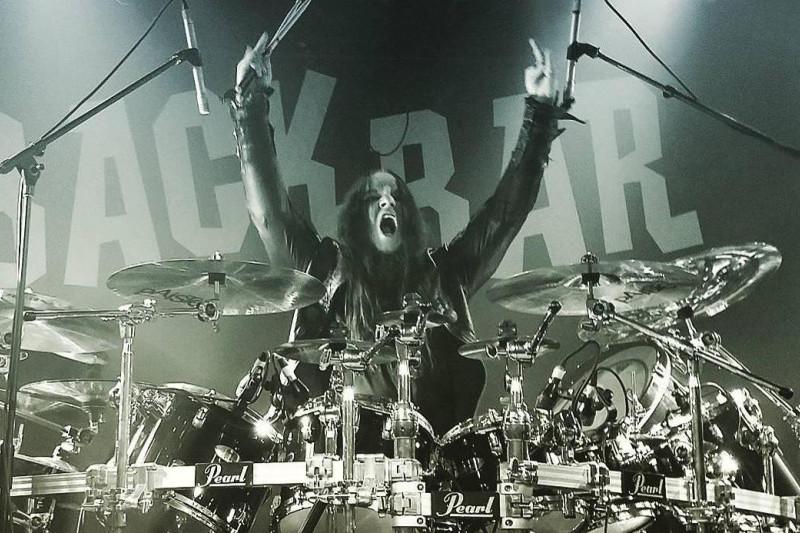 Kemarin, Joey Jordison meninggal hingga dugaan data bocor BRI Life
