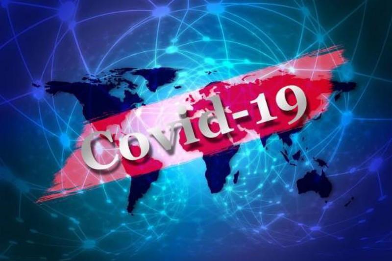 Kasus baru positif COVID-19 bertambah 35.764 terbanyak di Jabar