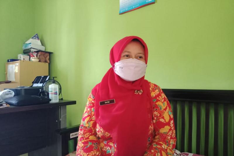 Kasus aktif COVID-19 di Bangka Tengah tambah 17 jadi 523 orang