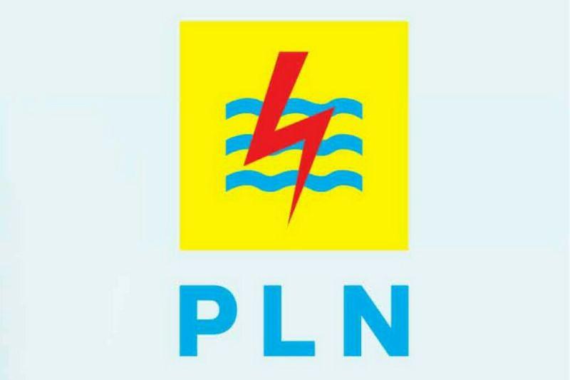 Semester I-2021, PLN bukukan laba penjualan Rp140,5 triliun
