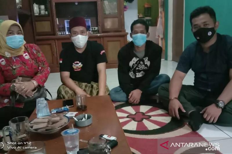 Disnakertrans Cianjur berupaya pulangkan PMI ilegal dari Arab Saudi