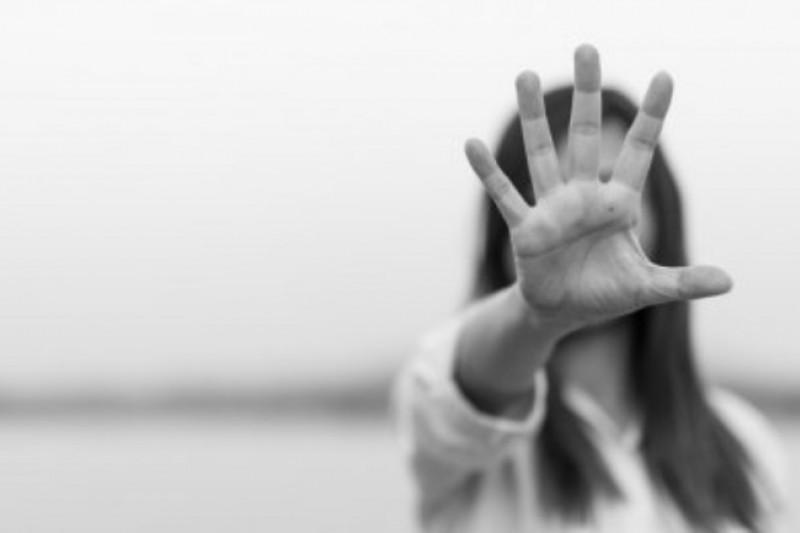 Polisi selidiki penganiayaan remaja perempuan yang viral di Sumut