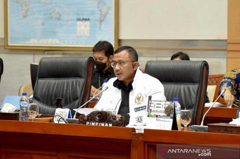 Indonesia diminta evaluasi setelah dilarang masuk banyak negara