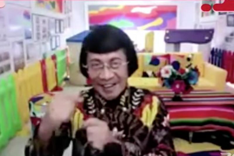 Psikolog: Kegiatan mendongeng ransang kreativitas dan kecerdasan anak