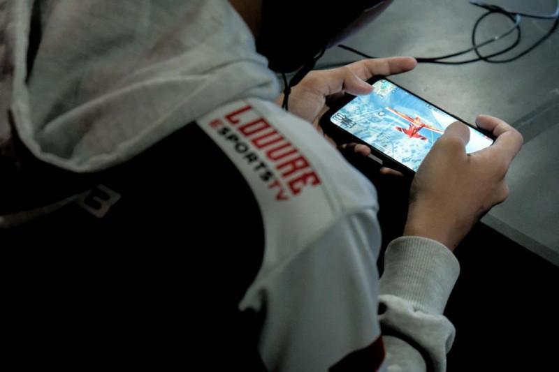 Pengembang game Indonesia ikuti Gamescom & Tokyo Game Show 2021