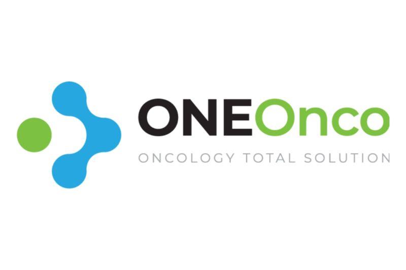Kalbe luncurkan oneonco.co.id sarana layani masyarakat terkait kanker