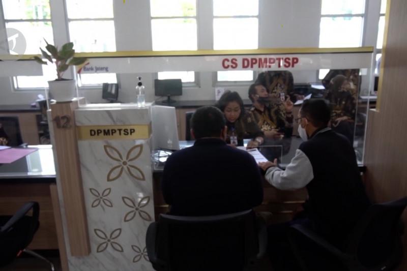 Ini cara DJP Jateng II tingkatkan penerimaan pajak saat pandemi