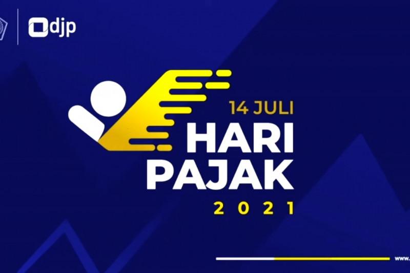 Menkeu sebut pajak simbol kegotongroyongan masyarakat Indonesia
