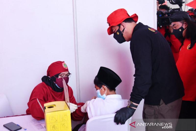 Budi Gunawan: BIN utamakan vaksinasi di pondok pesantren