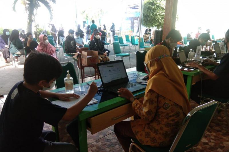 Muhammadiyah dorong percepatan vaksinasi bagi anak-anak