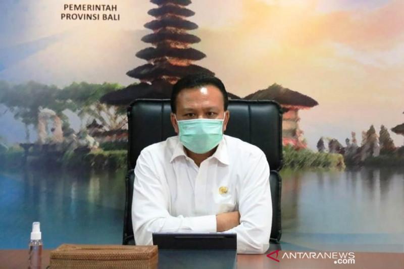 Satgas Bali: Kabupaten Buleleng catat kasus kematian tertinggi
