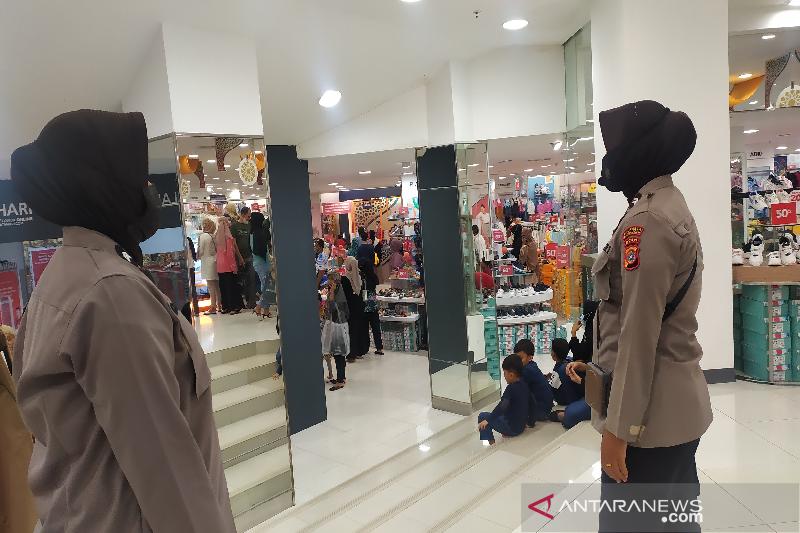 Banda Aceh perpanjang PPKM level 3 hingga 9 Agustus 2021