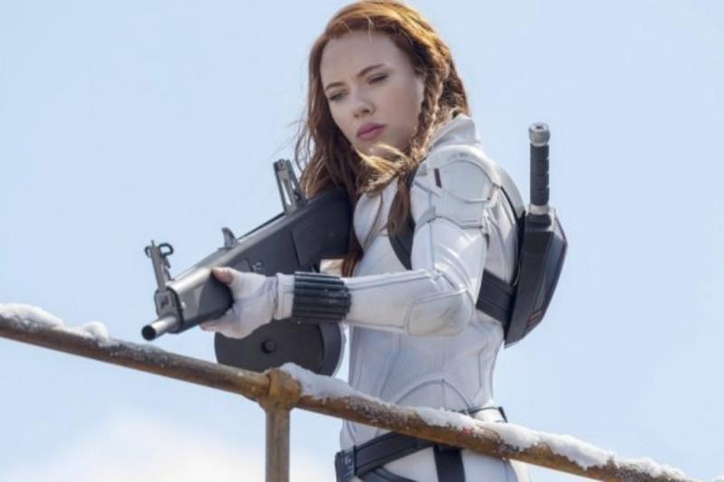 Black Widow 3 2 - SatuPos.com