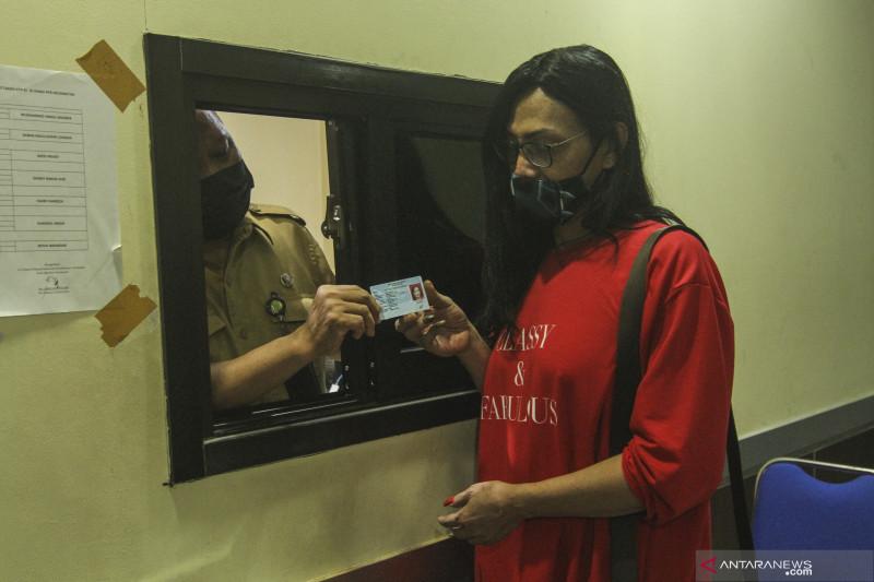 Bantu akses layanan publik, Kemendagri buatkan KTP Elektronik untuk transgender