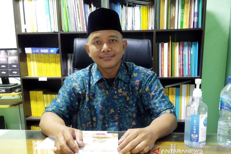 Akademisi: Tahun Baru Islam momentum menjaga diri dan sesama