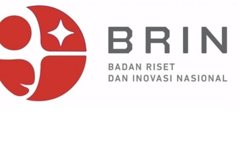 BRIN kerja sama training of trainer dengan Korea Selatan