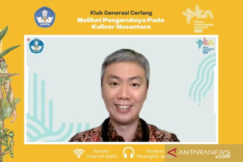 Industri jamu Indonesia hadapi krisis bahan baku
