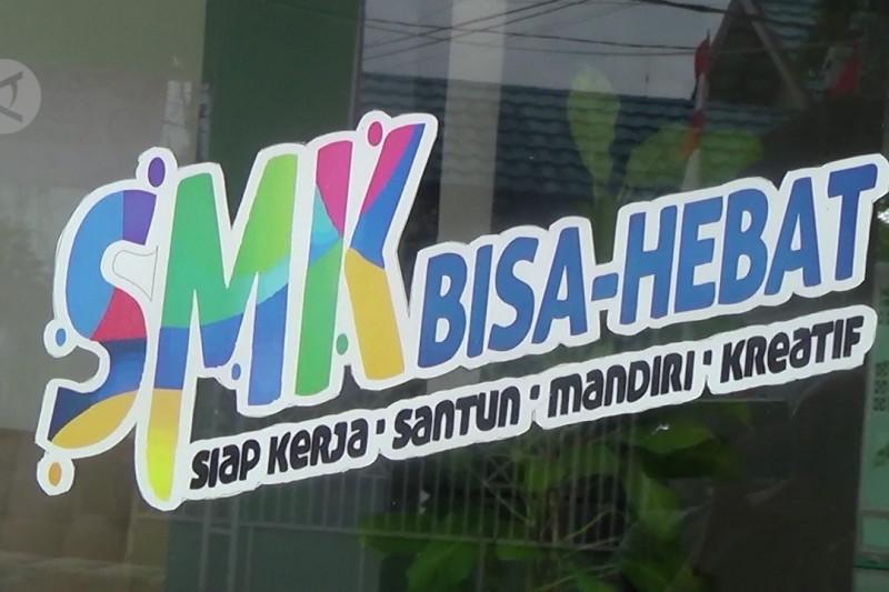 11 SMK di Kalsel terpilih jalankan Sekolah Pusat Keunggulan thumbnail