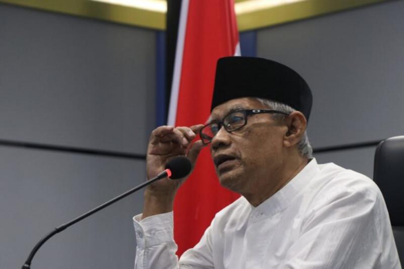 Muhammadiyah: HUT ke-76 RI momen perkuat persatuan bangsa
