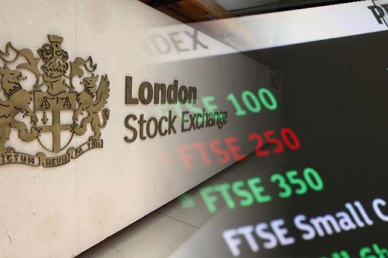 london stock - SatuPos.com