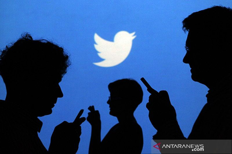 Twitter akan bayar Rp11,5 triliun untuk selesaikan gugatan sekuritas