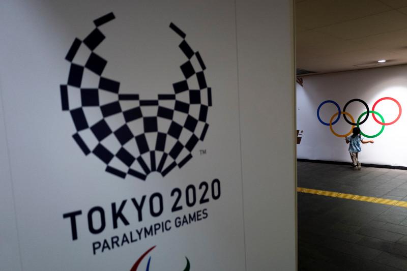 Kasus COVID-19 pertama dilaporkan di kampung atlet Paralimpiade