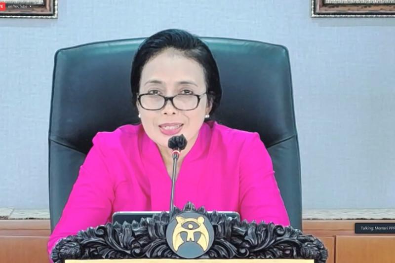 Menteri Bintang: Sikap optimis dibutuhkan untuk bertahan saat pandemi