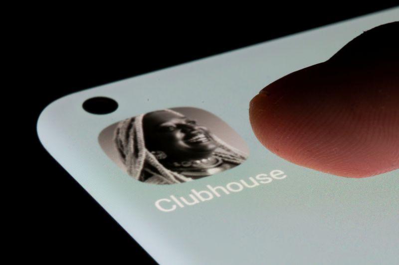 Clubhouse lindungi privasi pengguna mereka di Afganistan