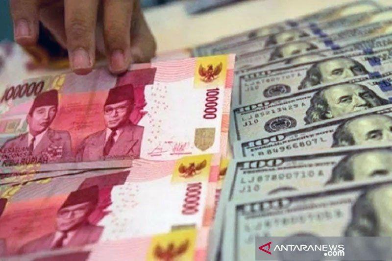 Tips investasi bagi pemula untuk amankan keuangan jangka panjang
