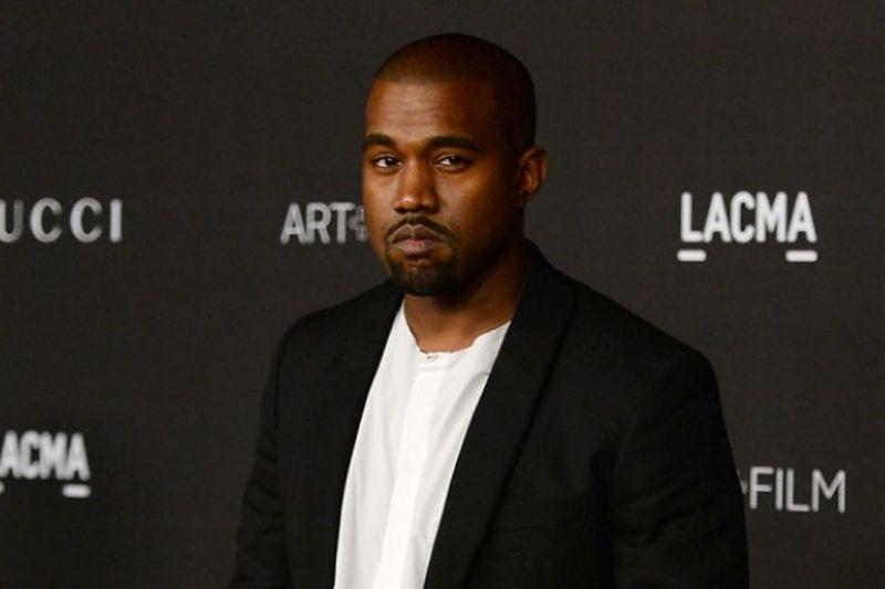 Kanye West.v1