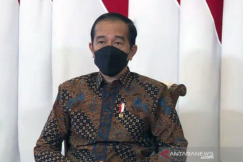 Presiden panggil petinggi partai koalisi ke Istana
