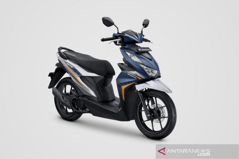 IMG 20210827 WA0001 - SatuPos.com