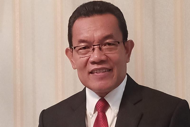 Pakar hukum Unsoed apresiasi terbitnya Perpres Nomor 68 Tahun 2021