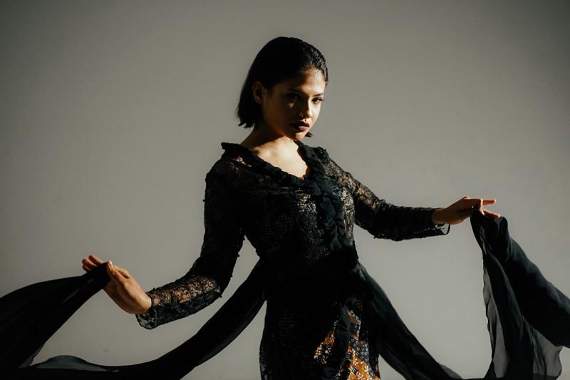 Sara Fajira IMAGE 03