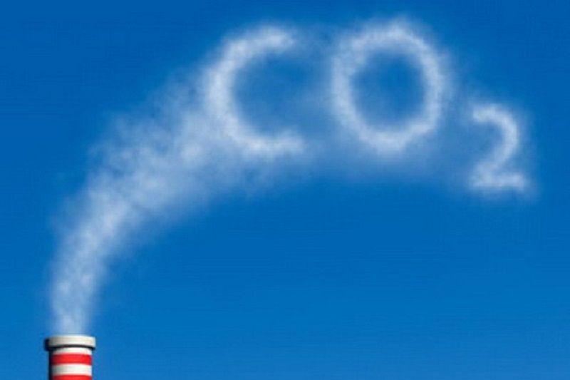Pengamat harapkan komunikasi transparan soal penerapan pajak karbon
