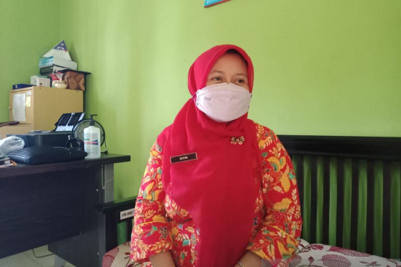 Pasien COVID-19 meninggal dunia di Bangka Tengah 144 orang