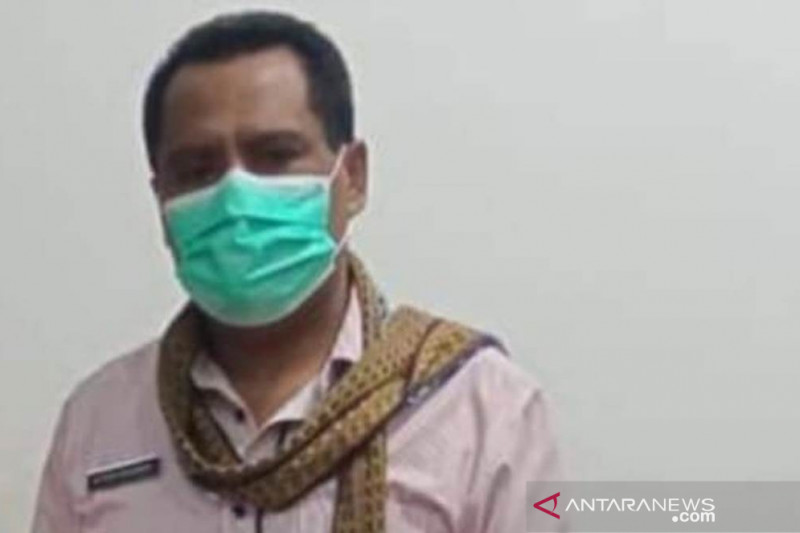 Dinkes Sikka tangani 4.010 anak yang mengalami kekerdilan