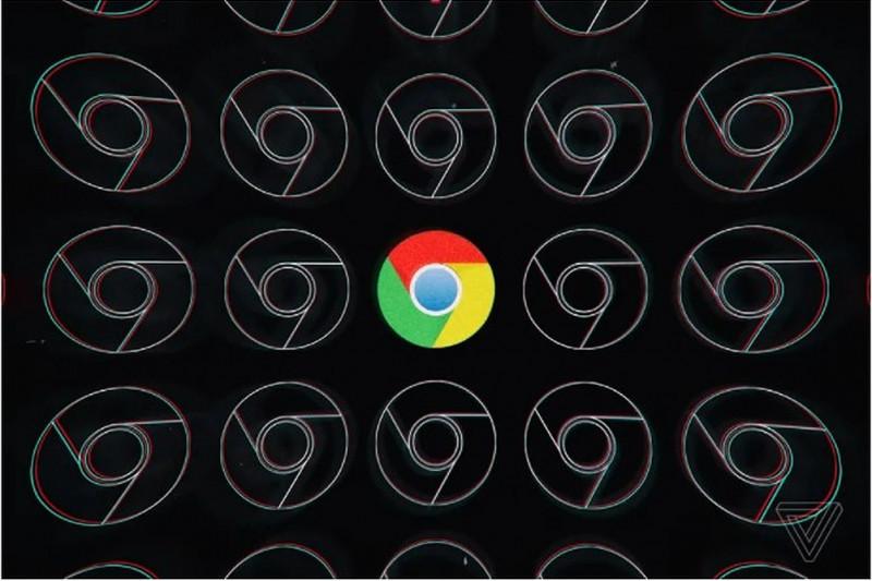 Chrome.v1 1