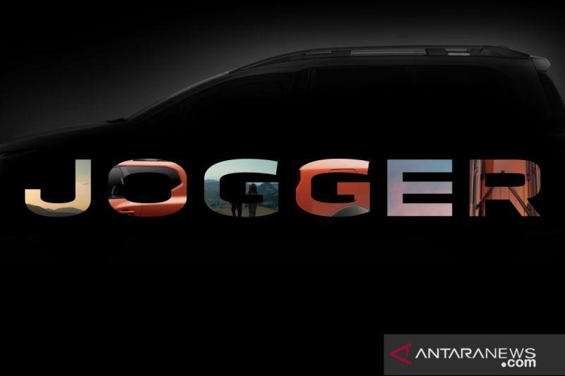Dacia Jogger, mobil keluarga terbaru dari Renault