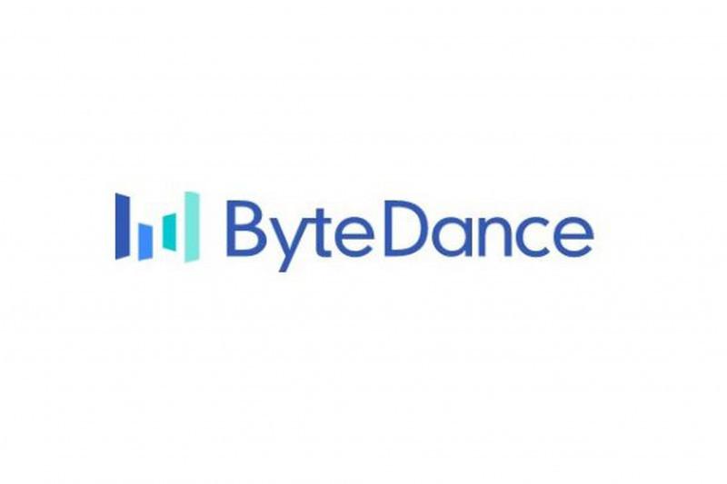 ByteDance akuisisi startup VR Pico Interactive