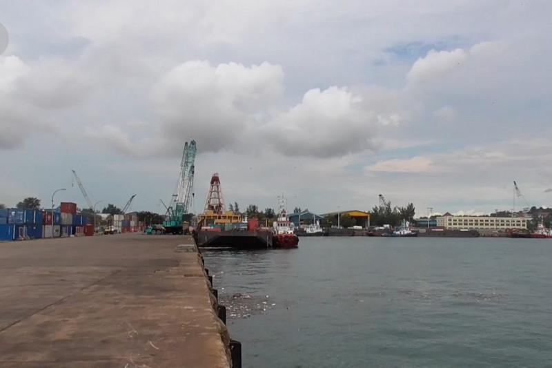 Batam tindak lanjuti dugaan pungli di Pelabuhan Batuampar