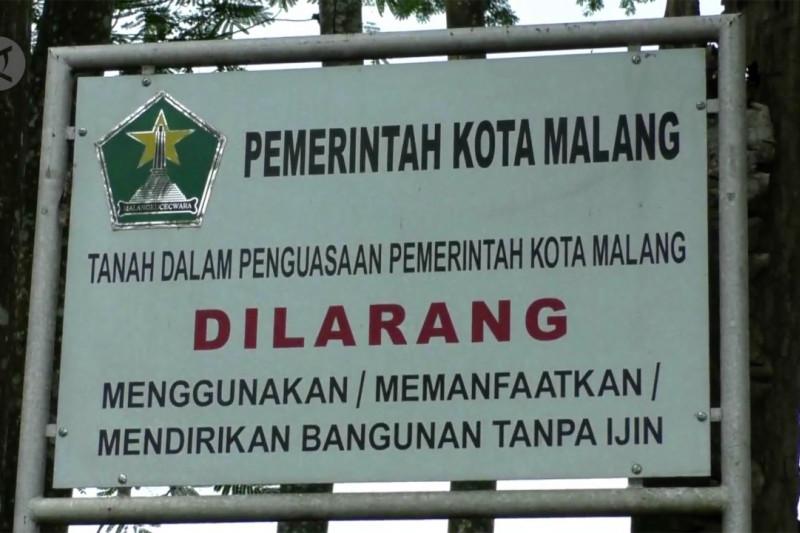 KPK targetkan pemda se-Jatim sertifikasi seluruh aset di 2023