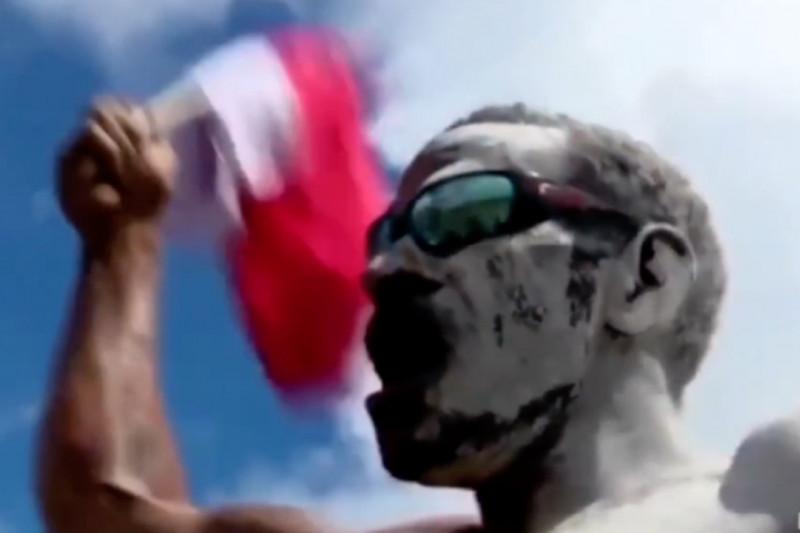 Kabaintelkam Polri sambut baik pasal perubahan UU Otsus Papua